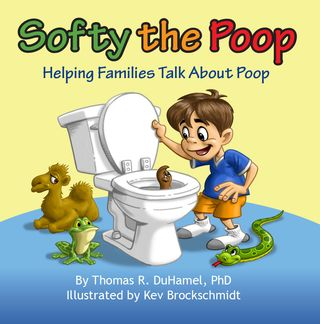 SoftyThePoop_cover2